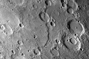 Zlom Discovery z Marineru 10