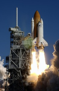 STS-107-launch2