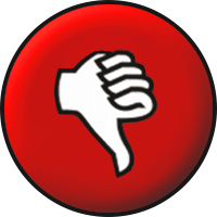 Kredit: Circle-Thumb.png: user:acadac derived from user:Pratheepps, user:Erin Silversmith derivative work: Provoost