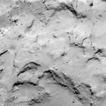 Candidate_landing_site_J_Rosetta
