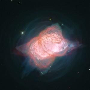 NGC_7027