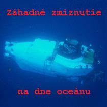 UTCH banner s pismom
