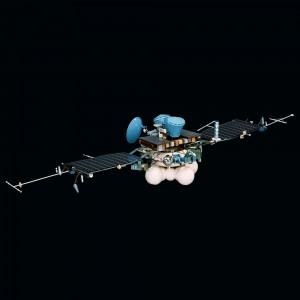 Mars 96. Zdroj