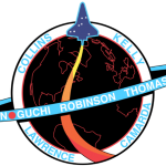640px-Sts-114-patch