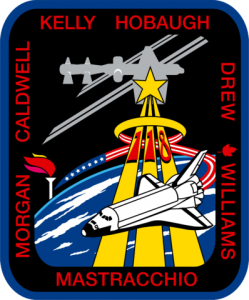 398px-STS-118_patch_new