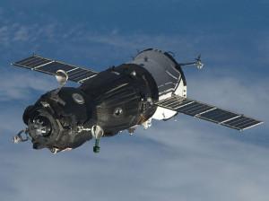 Vesmírna loď typu Sojuz – najpoužívanejšia kozmická loď v histórii kozmonautiky