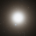 Arcturus_(optical)