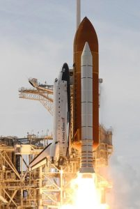 401px-sts122closeuplaunch