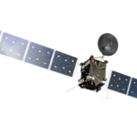 rosetta_spacecraft_transparent_bg