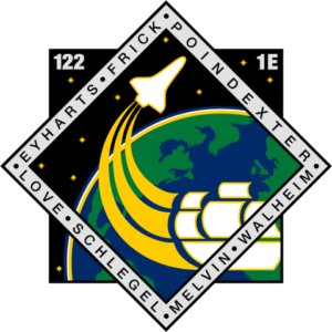 sts-122_patch