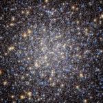 m13_hercules_globular_cluster