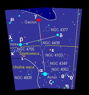 mapa-crux