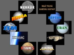planety-prednasky-male